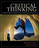 Critical-Thinking-Paul-Richard-9780132180917