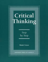 browne & keeley 11-critical thinking steps