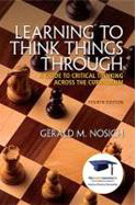 learning-to-think-things-trhough